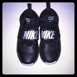 Big Kid's Nike Shoes.